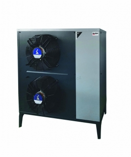 Silesia Term Prosat Air 25 kW Monoblock