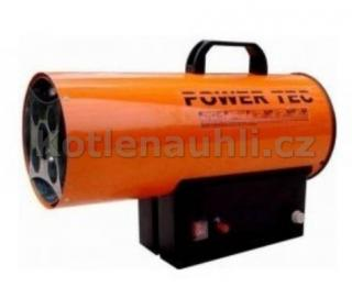 POWER TEC GPL15
